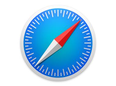 How to Use Safari on Mac pt.2