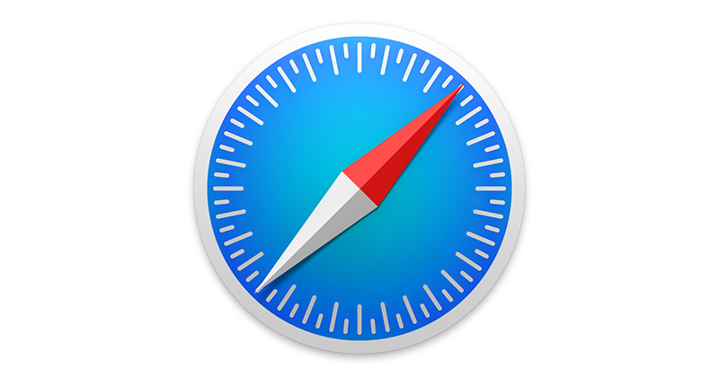 How to Use Safari on Mac pt.2