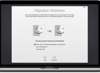 macbook-migration