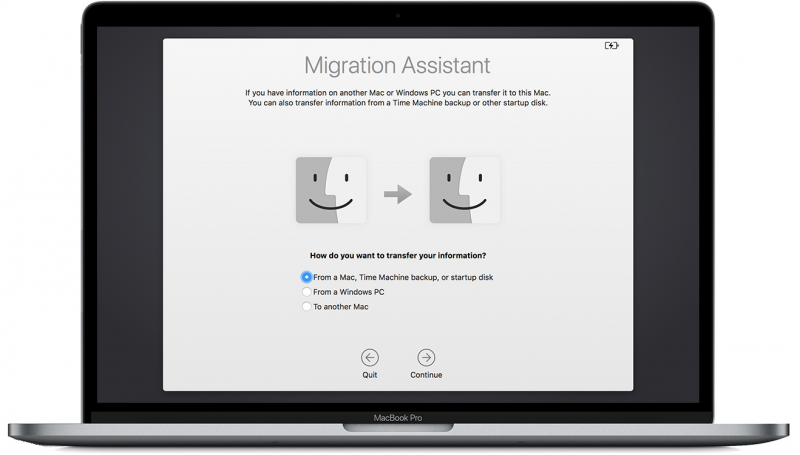 macbook-migration